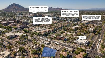 Scottsdale Residential Lots & Land For Sale: 4026, 4032 N Reddell Avenue