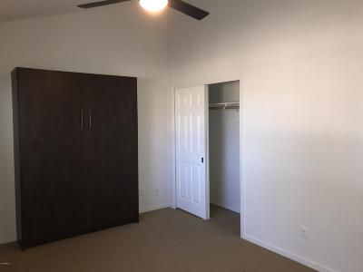 Phoenix Rental For Rent: 6236 N 30th Place