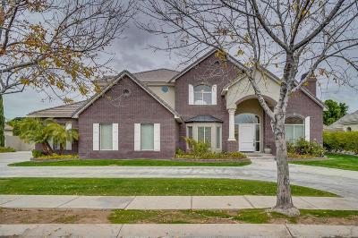 Mesa Single Family Home For Sale: 2458 E Melrose Street