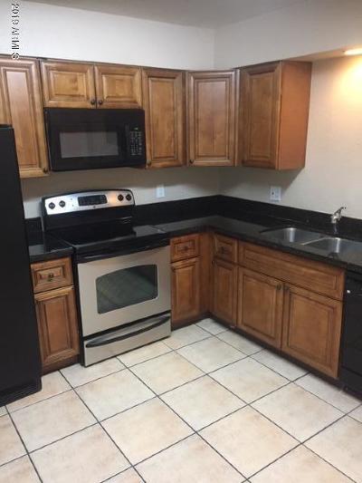 Mesa Multi Family Home For Sale: 227 Doran