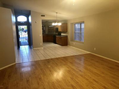 Mesa Single Family Home For Sale: 7319 E Lindner Avenue