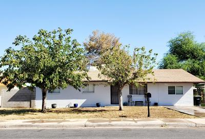 Gilbert Single Family Home For Sale: 340 E Linda Lane