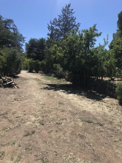 Residential Lots & Land For Sale: 16626 W Willow Avenue