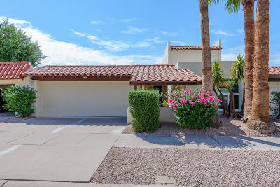 Mesa Patio For Sale: 1500 N Markdale #66