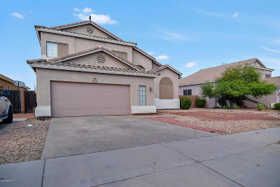 0, Apache County, Cochise County, Coconino County, Gila County, Graham County, Greenlee County, La Paz County, Maricopa County, Mohave County, Navajo County, Pima County, Pinal County, Santa Cruz County, Yavapai County, Yuma County Rental For Rent: 6626 W Williams Street