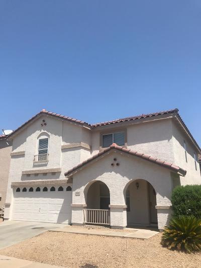 Scottsdale Single Family Home For Sale: 8882 E Garden Drive
