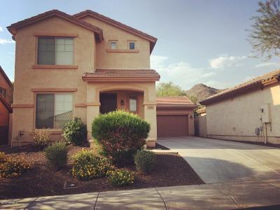 0, Apache County, Cochise County, Coconino County, Gila County, Graham County, Greenlee County, La Paz County, Maricopa County, Mohave County, Navajo County, Pima County, Pinal County, Santa Cruz County, Yavapai County, Yuma County Rental For Rent: 7348 W Milton Drive