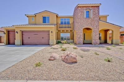 0, Apache County, Cochise County, Coconino County, Gila County, Graham County, Greenlee County, La Paz County, Maricopa County, Mohave County, Navajo County, Pima County, Pinal County, Santa Cruz County, Yavapai County, Yuma County Rental For Rent: 3745 E Ellis Street