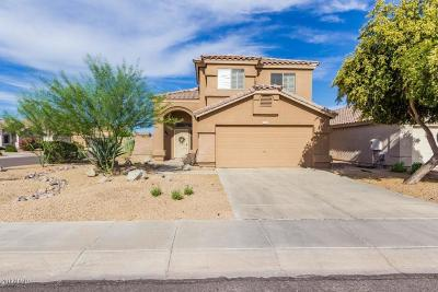 0, Apache County, Cochise County, Coconino County, Gila County, Graham County, Greenlee County, La Paz County, Maricopa County, Mohave County, Navajo County, Pima County, Pinal County, Santa Cruz County, Yavapai County, Yuma County Rental For Rent: 13875 N 91st Lane