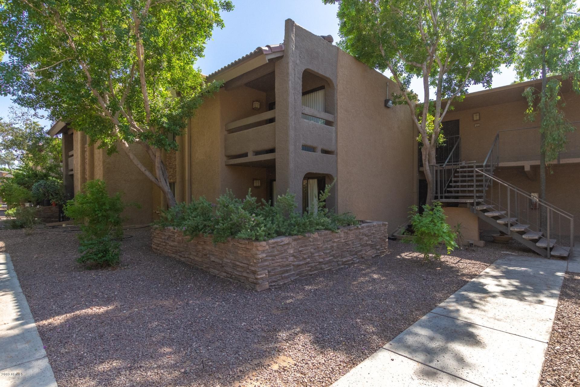 3825 E CAMELBACK Phoenix, AZ 85018 Photo #1