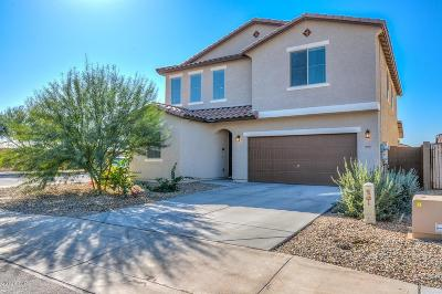 Homes For Sale With Solar Panels In Avondale Az Avondale