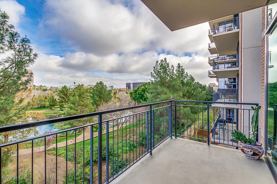 208 W PORTLAND Phoenix, AZ 85003 Photo #1