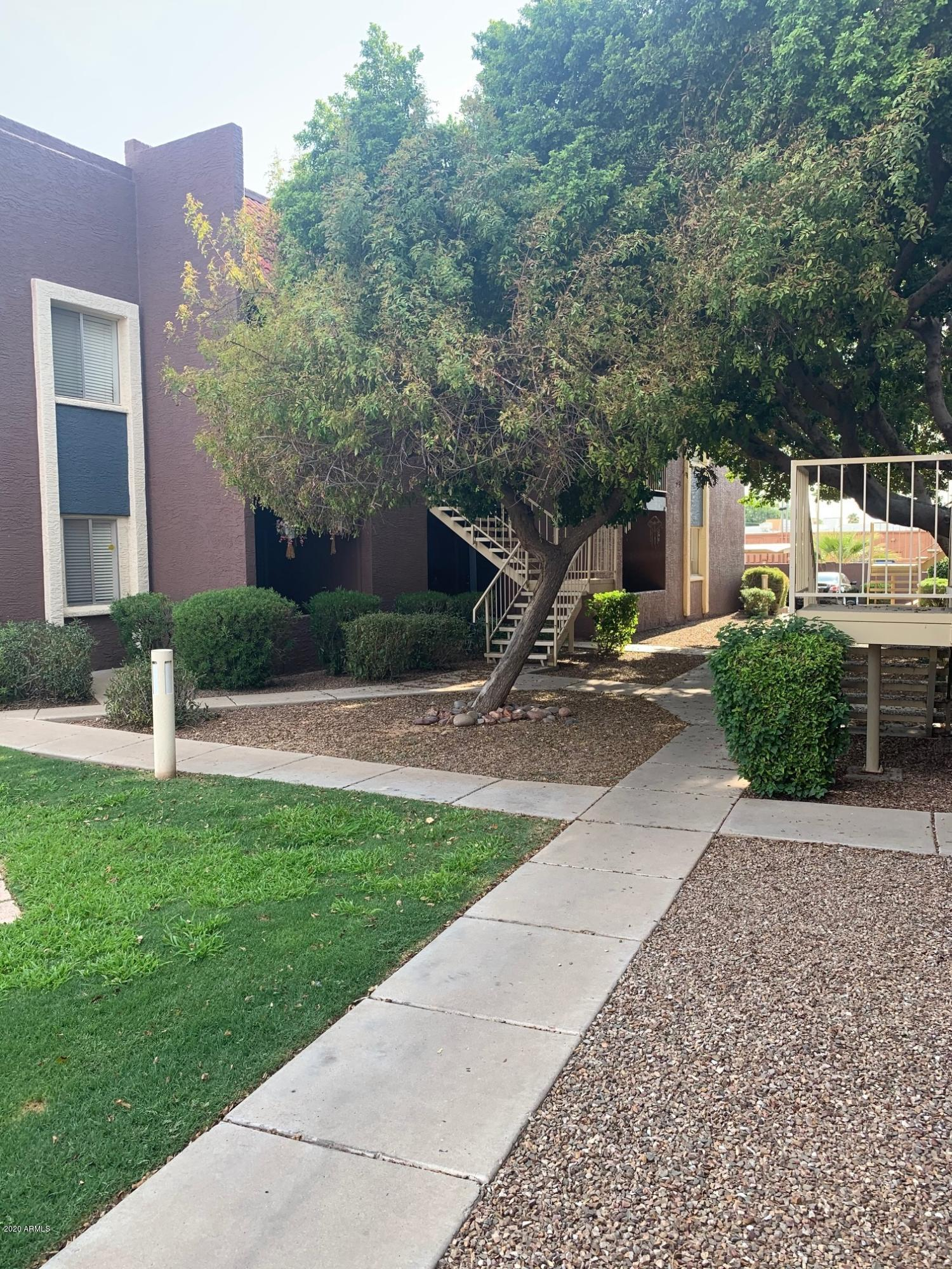 16602 N 25TH Phoenix, AZ 85032 Photo #1