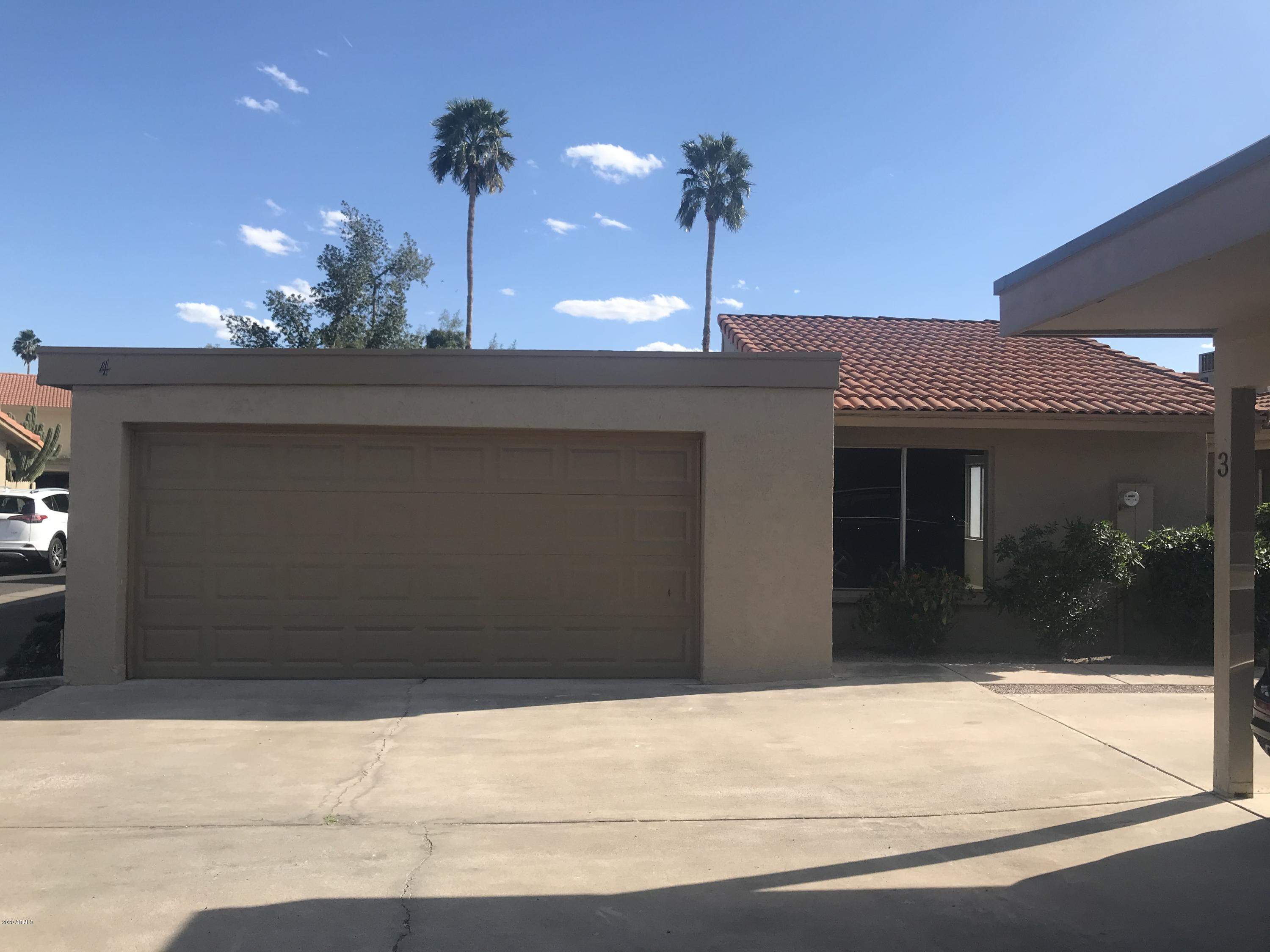 15201 N 25TH Phoenix, AZ 85023 Photo #1