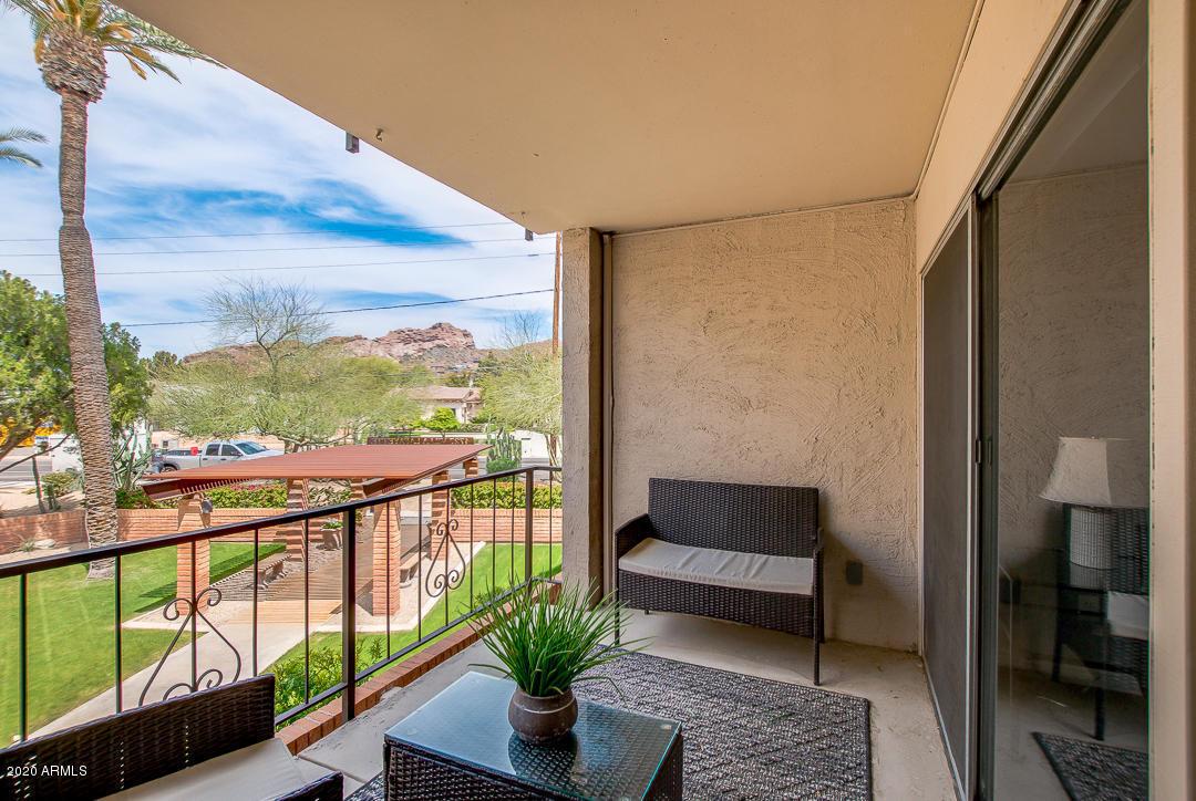 4727 E LAFAYETTE Phoenix, AZ 85018 Photo #1