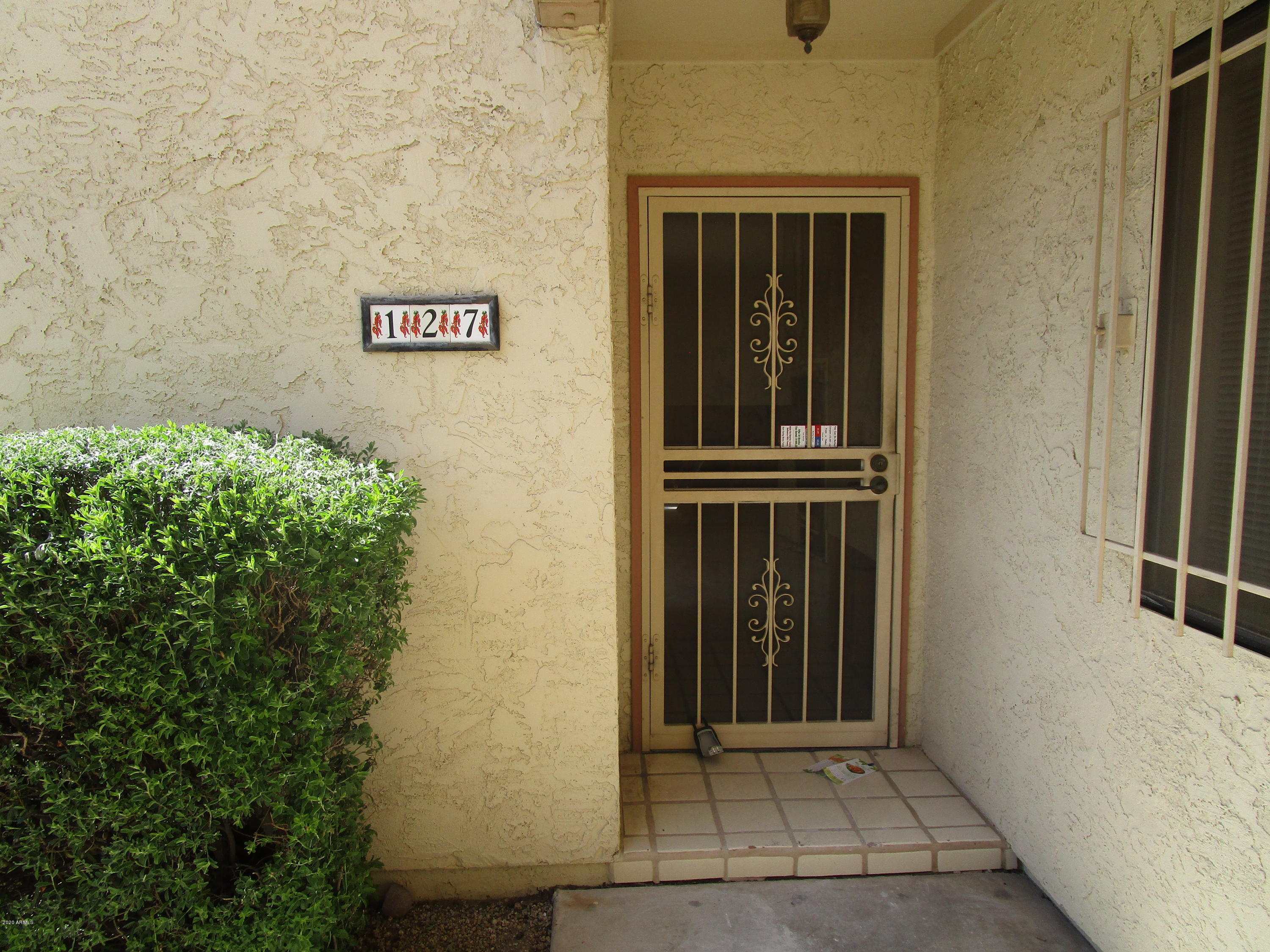 16635 N CAVE CREEK Phoenix, AZ 85032 Photo #1