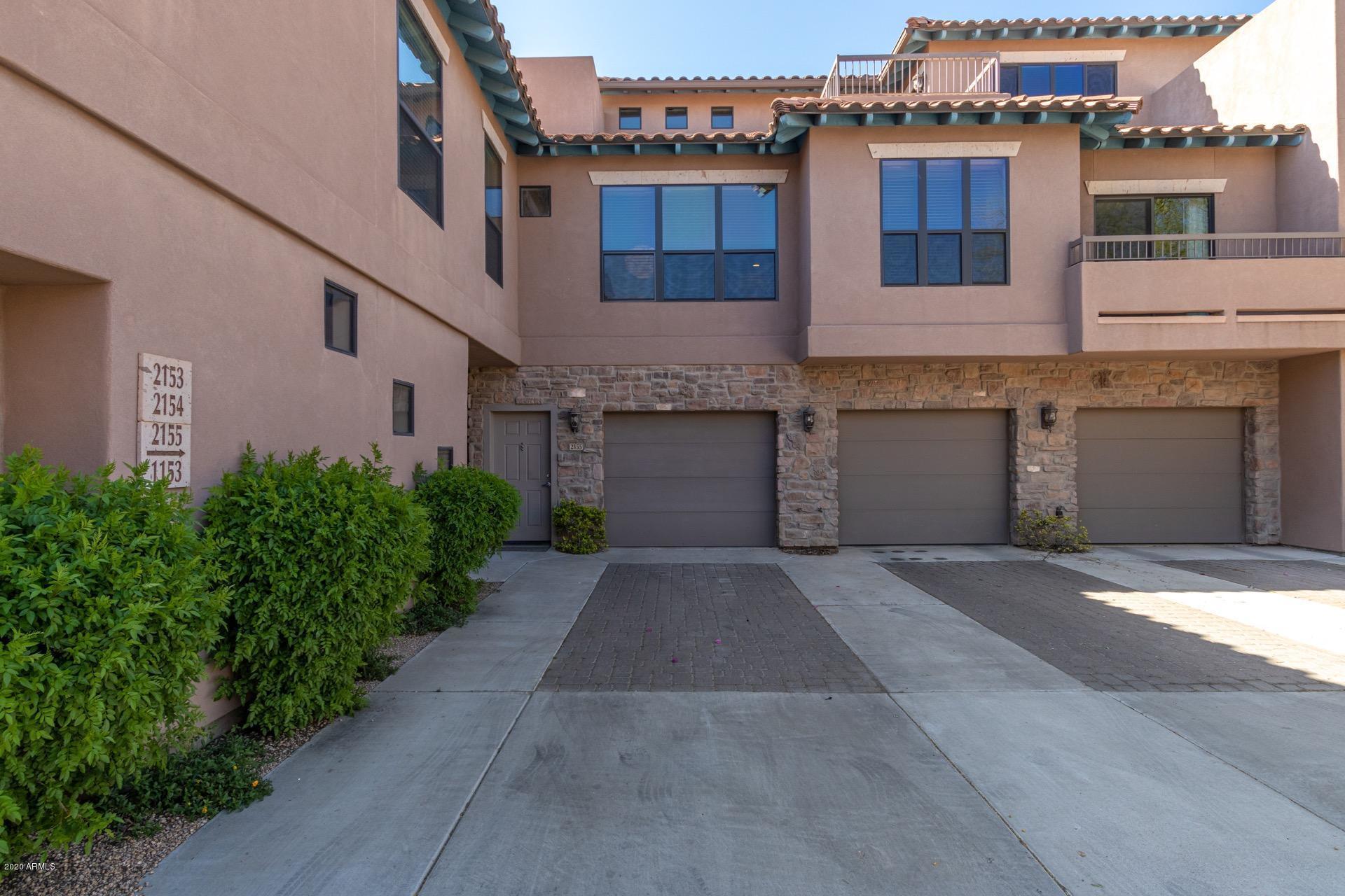 20660 N 40TH Phoenix, AZ 85050 Photo #2