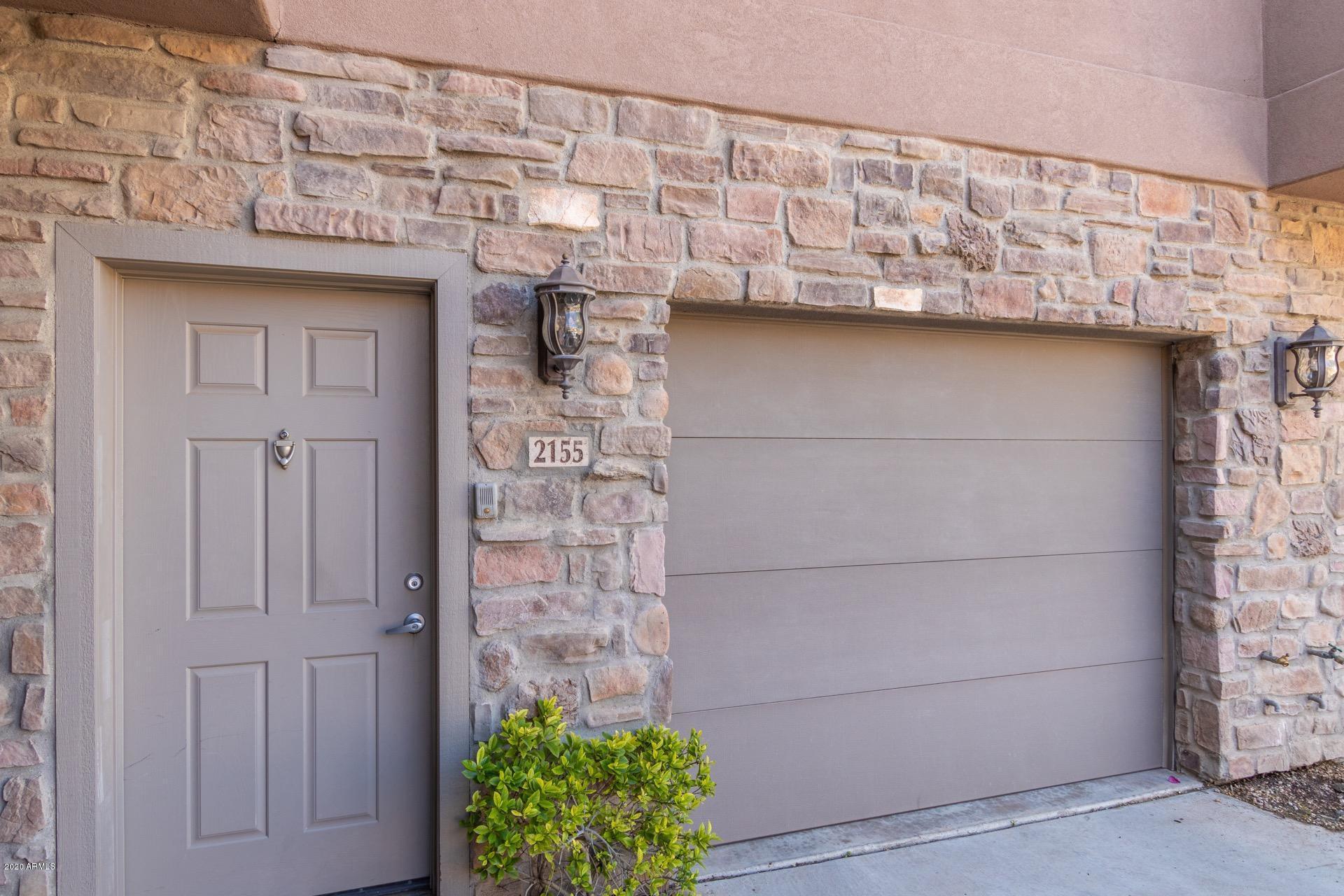 20660 N 40TH Phoenix, AZ 85050 Photo #3