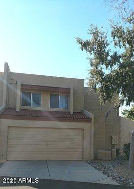 4219 W CALAVAR Phoenix, AZ 85053 Photo #2