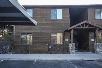 Payson Condo/Townhouse For Sale: 200 Malibu Drive