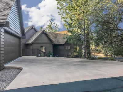 Chaparral Pines Single Family Home For Sale: 2505 E Elk Run Court