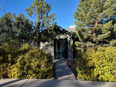 Payson Single Family Home For Sale: 901 S Ridgeway Street