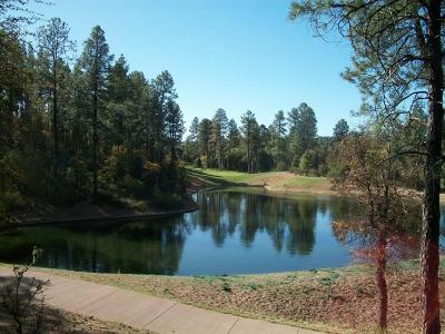 Payson Residential Lots & Land For Sale: 404 Evening Primrose Circle