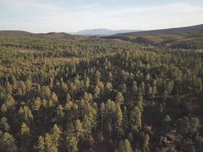 Pine Residential Lots & Land For Sale: Mistletoe Drive