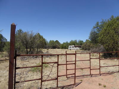 Star Valley Residential Lots & Land For Sale: 150 Flint Road