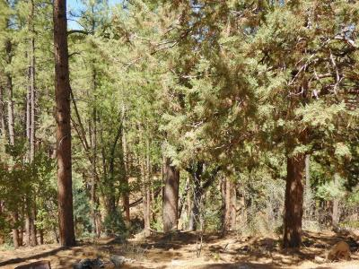 Pine Residential Lots & Land For Sale: Lot 45 Serenity Circle