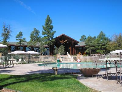 Payson Residential Lots & Land For Sale: 2400 E Feather Plume Lane