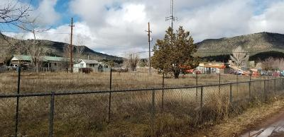 Pine Residential Lots & Land For Sale: 28 & 29 Prince Drive