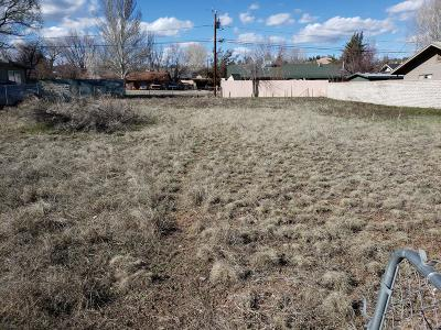 Star Valley Residential Lots & Land For Sale: Lot 54 Rainbow