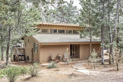 Pine Single Family Home For Sale: 4487 Chalet Drive