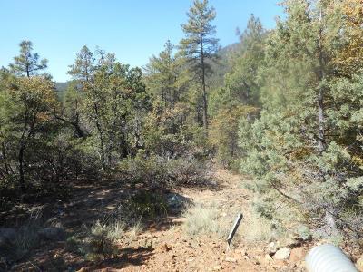 Pine Residential Lots & Land For Sale: 102 N Sundown Lane