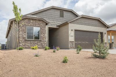 Payson Single Family Home For Sale: 2008 E Rainbow Trail