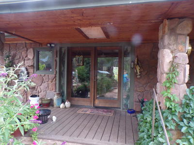 Payson Single Family Home For Sale: 622 E Flowing Springs Drive