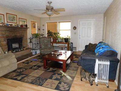Pine AZ Single Family Home For Sale: $179,900