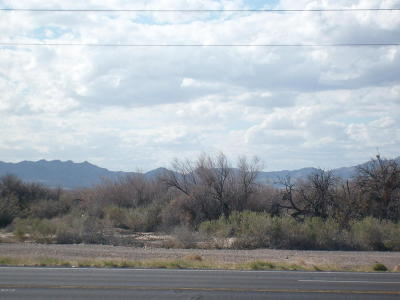 Residential Lots & Land For Sale: S Highway 95