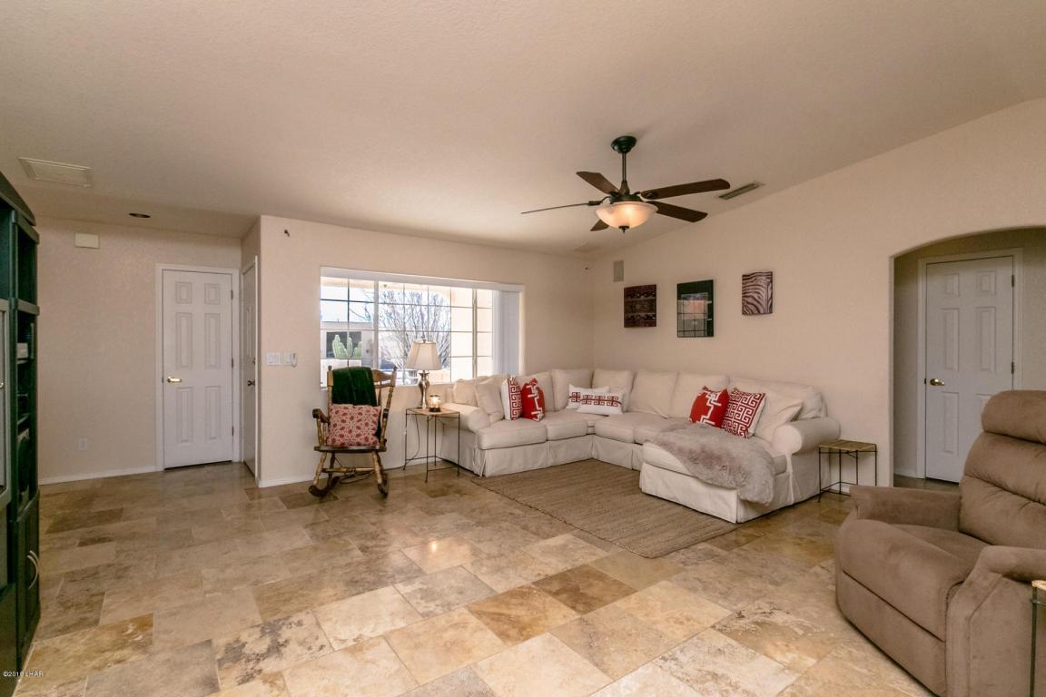 Listing: 3501 Desert Garden Dr, Lake Havasu City, AZ.| MLS# 1000328 ...