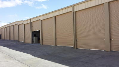 Lake Havasu City Commercial For Sale: 2886 Sweetwater Ave #C128