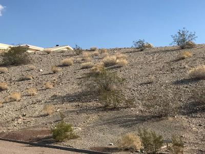 Residential Lots & Land For Sale: 2280 Clarke Drive