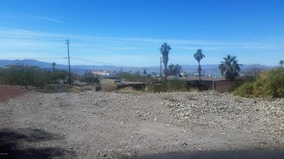 Residential Lots & Land For Sale: 3456 Regal Ct