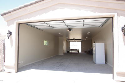 Lake Havasu City Single Family Home For Sale: 2355 Pima Dr N