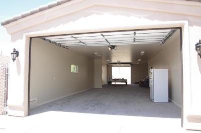 Lake Havasu City Single Family Home For Sale: 2355 Pima Dr N