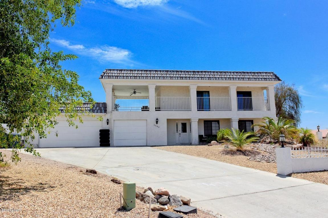 3 bed/3 bath Home in Lake Havasu City for $339,900