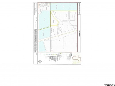 Residential Lots & Land For Sale: Retail Centre Blvd