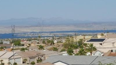 Lake Havasu City Residential Lots & Land For Sale: 4071 Arizona Blvd