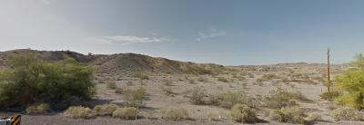 Lake Havasu City Residential Lots & Land For Sale: 019 Passage Way