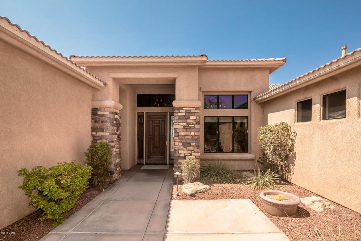 Listing: 3467 N Latrobe Dr, Lake Havasu City, AZ.| MLS# 1002622 ...